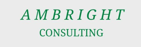 Ambright Consulting